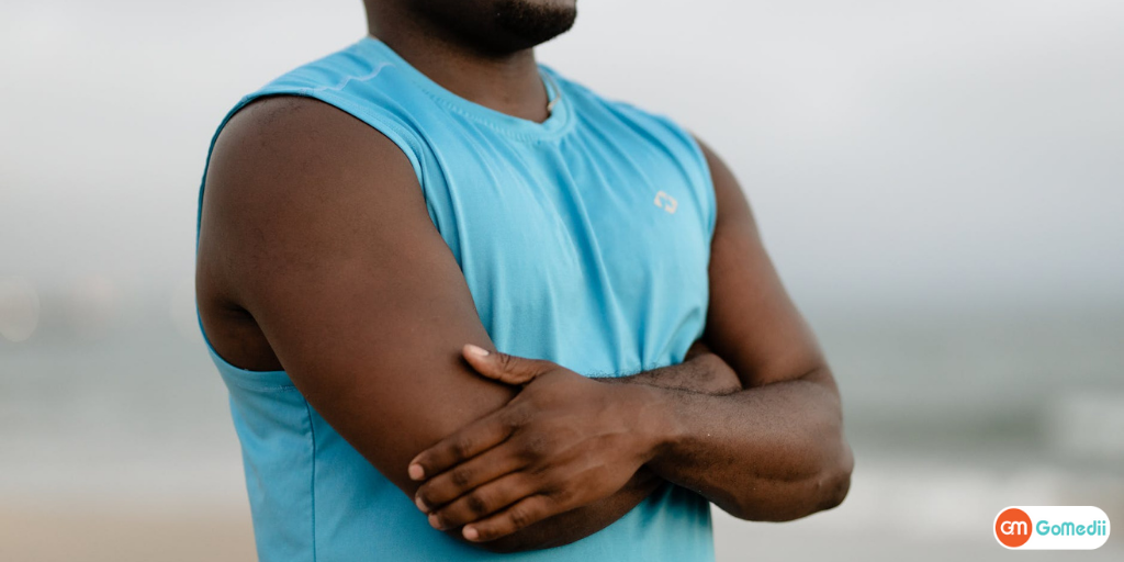 How Much Does Gynecomastia Surgery Cost? Find Here!- GoMedii