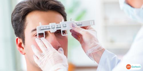 Laser Eye Surgery Cost In Delhi, Laser Eye Surgery In Delhi, Laser Operation For Eyes Cost In India, Laser Eye Operation In Mumbai, Lens Replacement Surgery In India