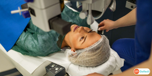 Cosmetic Surgery In Dubai, Cost of Cosmetic Surgery In Dubai, Medical Visa Visa For Dubai, UAE Medical Treatment Visa, Advantages Of Treatment In Dubai, Type Of Cosmetic Surgery In Dubai